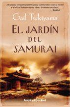el jardin del samurai gail tsukiyama 9788415870074
