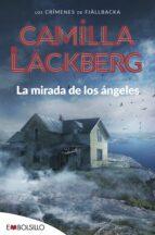 la mirada de los angeles (serie fjällbacka 8)-camilla lackberg-9788416087174