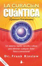 la curación cuántica (ebook)-frank kinslow-9788416233274