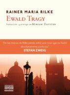 ewald tragy-rainer maria rilke-9788416259274