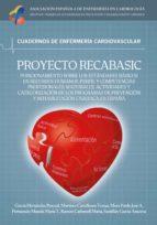 proyecto recabasic (ebook)-pascual garcía hernández-teresa martínez castellanos-josé a. mora pardo-9788416496174