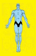 watchmen deluxe (2ª edición) alan moore dave gibbons 9788417509774