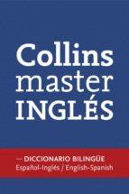 collins master (ingles español, español ingles) (nueva edicion) 9788425348174