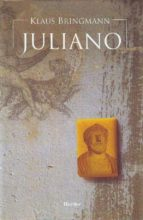 juliano-klaus bringmann-9788425424274