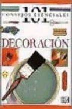 decoracion nicholas barnard 9788426130174
