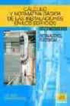 calculo y normativa basica de las instalaciones de edificios: ins talaciones electricas (t. iii) luis jesus arizmendi 9788431322274