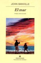 el mar (premio man booker)-john banville-9788433971074
