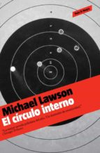 el circulo interno michael lawson 9788439723974
