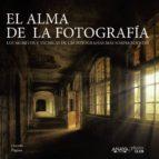 el alma de la fotografia (photoclub)-9788441536074