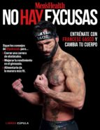 ¡no hay excusas!-francesc gasco-9788448022174