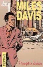 miles davis: a trompet vx darkness (+ 2 cd) 9788461241774
