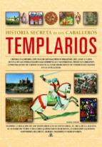 historia secreta de los caballeros templarios susie hodge 9788466217774