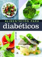 alimentacion para diabeticos laia blay budi 9788466233774