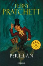 perillan terry pratchett 9788466329774