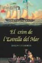 El libro de El crim de l estrella de mar autor JOSEPH O CONNOR DOC!