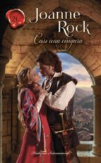 casi una cíngara (ebook)-joanne rock-9788467185874