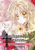 kamikaze kaito jeanne kanzenban nº 6-arina tanemura-9788467482874