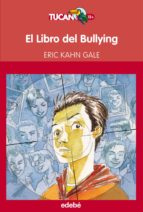 el libro del bullying eric kahn gale 9788468312774