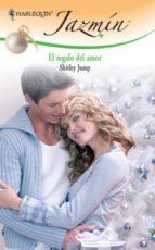 el regalo del amor (ebook)-shirley jump-9788468721774