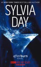 afterburn (ebook)-sylvia day-9788468739274