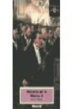 historia de la musica-antonio gallego gallego-9788476793374