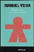 cartones-manuel veiga-9788480487474