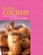 como cocinar-9788480767774