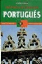 guia practica de conversacion, portugues 9788482383774