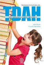 tratamiento natural del tdah-kata dolle-vicente saavedra-9788483527474