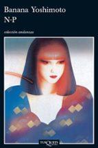 n.p-n. rodrigez garcia-9788483833674