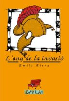 L ANY DE LA INVASIO