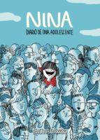 nina. diario de una adolescente (ebook) agustina guerrero 9788490430774