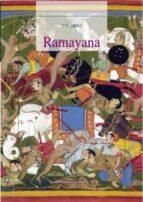 ramayana 9788490744574