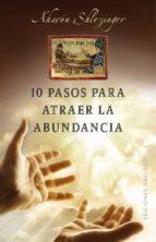 10 Pasos para atraer la abundancia por Rabi aharon shlezinger MOBI FB2 978-8491111474