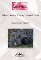 mosaico (ebook)-9788492927074