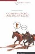 Comunicacio i argumentacio Epub Ebooks