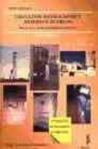 calculo de instalaciones y sistemas electricos: proyectos a trave s de supuestos practicos (vol. ii) (2ª ed. act.) diego carmona fernandez 9788493300074