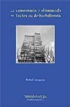 la democracia y el mercado en los textos de bachillerato rafael zaragoza 9788493521974