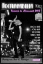 nocturnabilia-9788493930974