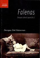 falenas-georges didi-huberman-9788494367274