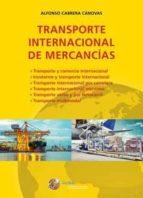 transporte internacional de mercancias olegario llamazares garcia lomas 9788494477874