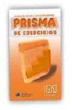 prisma progresa. prisma de ejercicios (nivel b1) 9788495986474