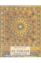 al-hikam-9788497166874