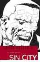 sin city 1: el duro adios (3ª ed.) frank miller 9788498142174