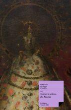 nuestra señora de atocha (ebook)-francisco de rojas zorrilla-9788498169874