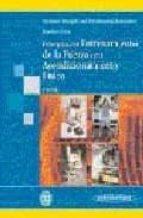 principios del entrenamiento de la fuerza y del acondicionamiento fisico (2ª edicion)-thomas r. baechle-roger w. earle-9788498350074