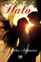 halo (ebook)-alexandra adornetto-9788499184074