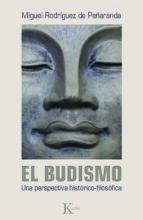 el budismo miguel rodriguez de peñaranda 9788499881874