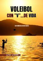 voleibol con