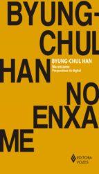 no enxame (ebook)-byung-chul han-9788532659774